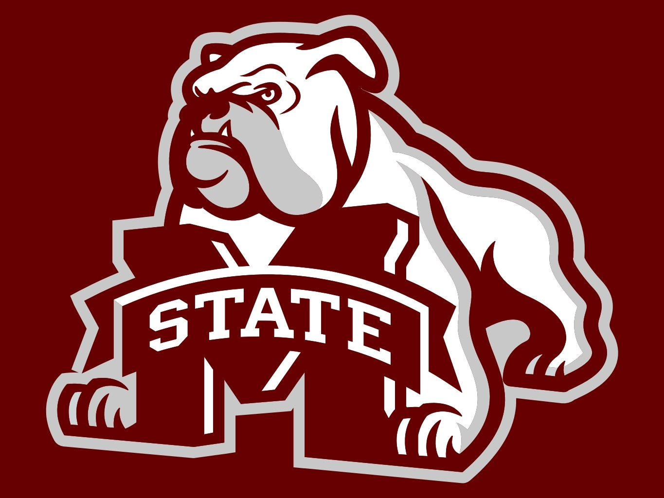 Image result for mississippi state
